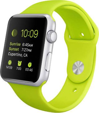 watch_yellow