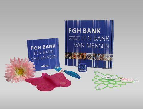FGH Bank geschenk