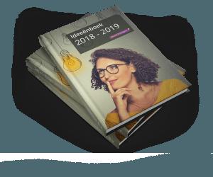 ViveleDon Ideëenboek