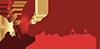 ViveleDon Logo